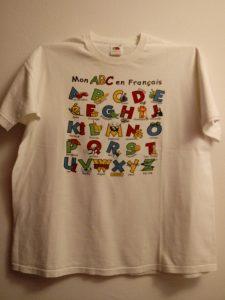 20170919_080832 t-shirt