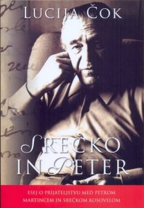 srecko-in-peter