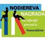 Nodier