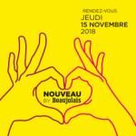Nouveau_by_Beaujolais_2018-231x233