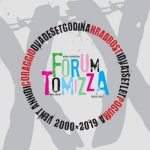fb_forum_2019 (1)
