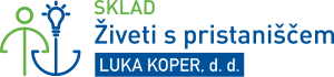 logo_osnovni (2)