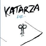 Naslovnica_KATARZA-768x1024