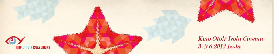 otok_banner_web_2013