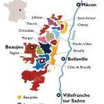 beaujolais-map