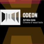 ODEON_banne