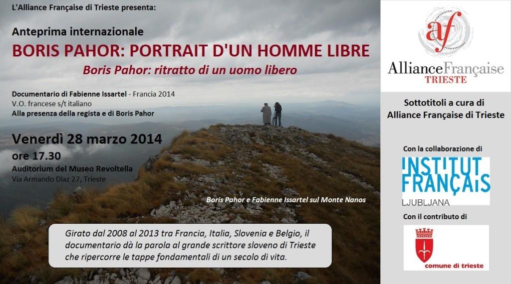 Invitation Pahor AF Trst(1)