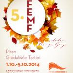 5FEMF-plakat-B1