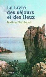 Rambaud Le livre