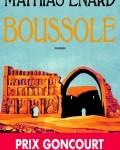 boussole_goncourt