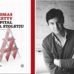 kapital in Piketty mk