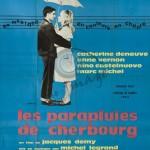 the_umbrellas_of_cherbourg_frgrand