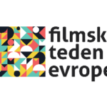 filmski teden Evrope 2016