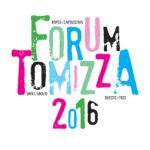 ft 2016 logo col