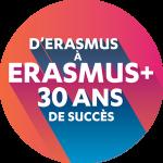 rsz_logo-circle-erasmusplus-30years-fr-01