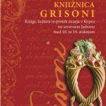 Convegno_Biblioteca_Grisoni(1)